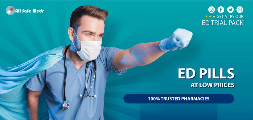 ED Pharmacy Slide 01